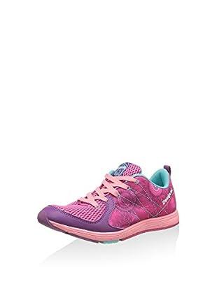 Desigual Sneaker Shoes_x Lite 2.0 B