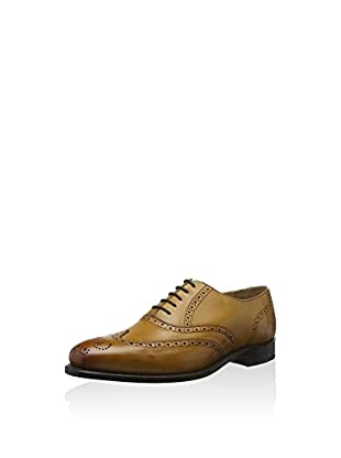 BARKER SHOES Zapatos Oxford