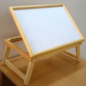 JunHen Multipurpose Foldable Tray / Study Table