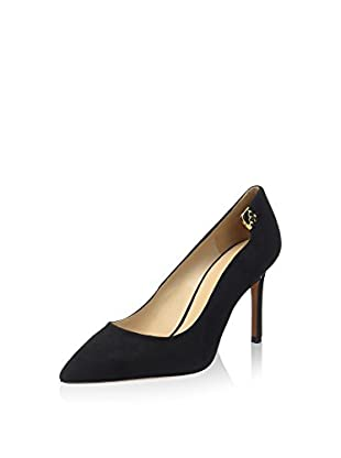Tory Burch Pumps Elizabeth