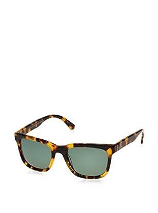 Calvin Klein Gafas de Sol CK7960SP_281 (54 mm) Miel / Negro