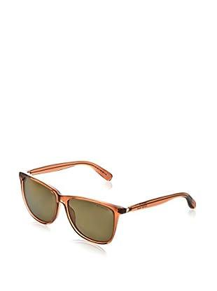 Polaroid Sonnenbrille PLP01075617140 (56 mm) orange