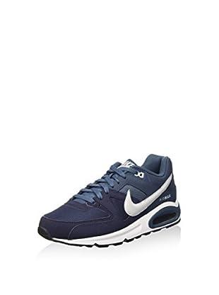 Nike Sneaker Air Zoom Pegasus