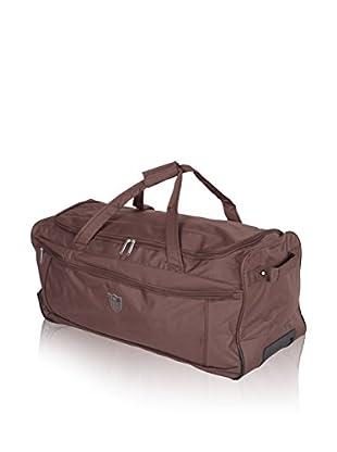 Travel World Trolley Tasche  76 cm