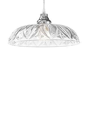 Novità Home Deckenlampe Venusta transparent