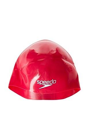 Speedo Badekappe Fs3