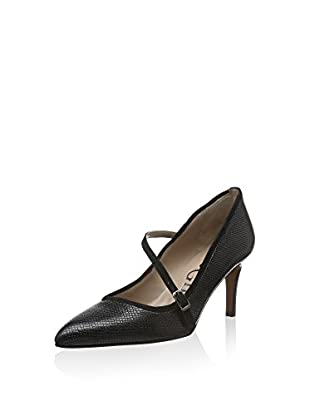 Paco Gil Pumps