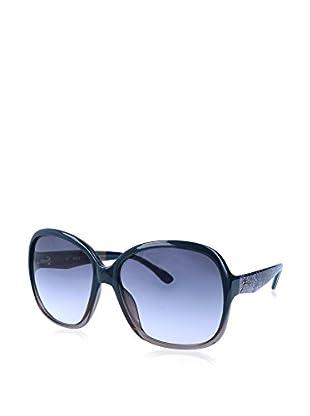 GUESS Sonnenbrille S7193 (63 mm) blau