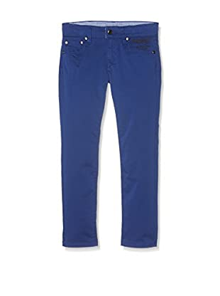 Hackett London Pantalón Amr 5 Pkt B