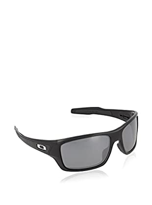 Oakley Occhiali da sole Polarized Mod. 9263 926308 (63 mm) Nero