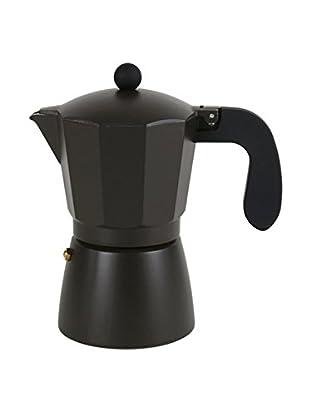 San Ignacio Cafetera 6 cups