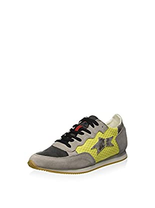 Fake By Chiodo Sneaker Running 083