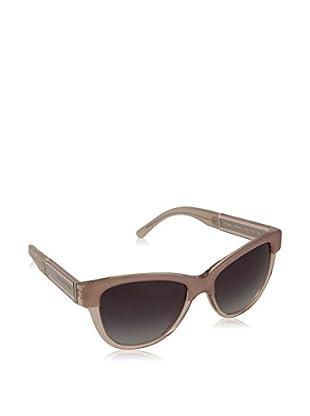 BURBERRYS Sonnenbrille 4206_35608G (62.1 mm) beige