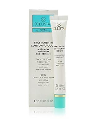 Collistar Augenkonturenpflege Anti Wrinkles 15 ml, Preis/100 ml: 119.66 EUR