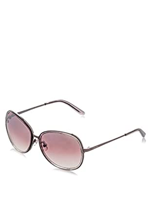 Calvin Klein Sonnenbrille CK7314S_036 (57 mm) grau