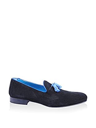 SOTOALTO Slipper Sould Monki