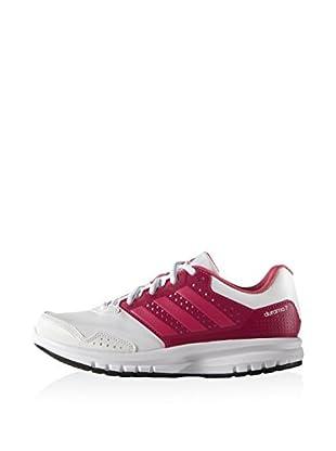 adidas Zapatillas Duramo 7 K