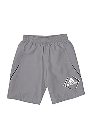 Adidas Short Spelti Lin