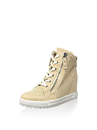 BARACHINI&BARACHINI Keil Sneaker Am4771F