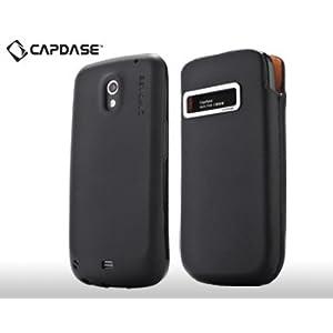 Capdase DPSGI9250-V611 Id Pocket for Nexus