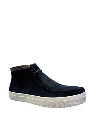 Von Dutch Men's Spokes Sneaker