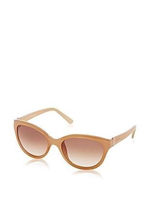 Valentino Gafas de Sol V636S (58 mm) Miel