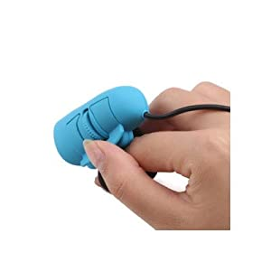 exciting Lives Smart Finger Mouse