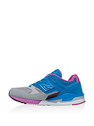 New Balance Zapatillas W530RTC