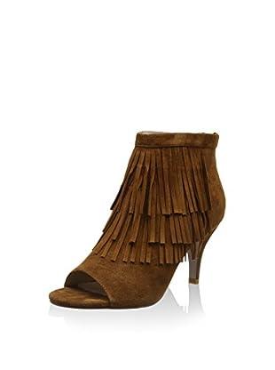 Sofie Schnoor Zapatos peep toe