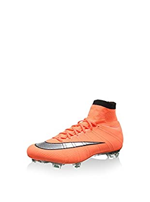 Nike Scarpa Da Calcio Mercurial Superfly Fg