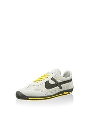Panam Sneaker 3038