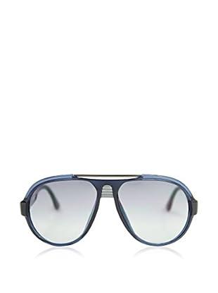 Diesel Sonnenbrille 0020-90X (58 mm) blau