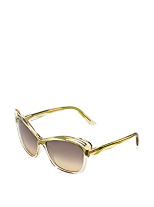 Pucci Sonnenbrille EP712S (58 mm) sand
