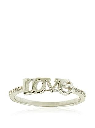 ANDREA BELLINI Ring Love