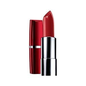 Maybelline Color Sensational Lip Color, Chestnut