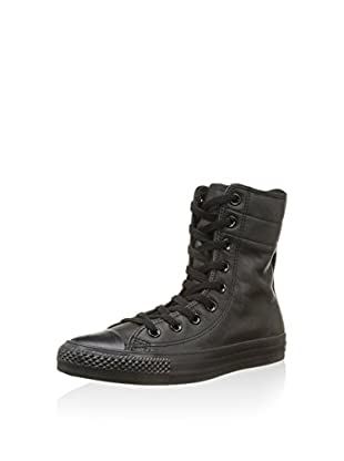 Converse Zapatillas abotinadas All Star Hi Rise