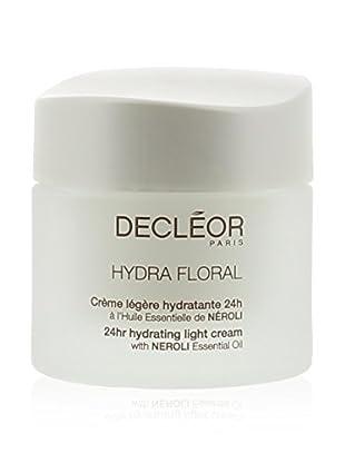 DECLÉOR Gesichtscreme Hydra Floreal Creme Leger 24H 50 ml, Preis/100 ml: 67.9 EUR