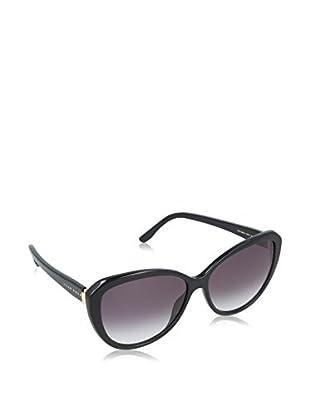 Boss Sonnenbrille 0845/S 9C_807 (68 mm) schwarz