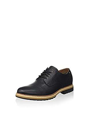 Timberland Zapatos derby