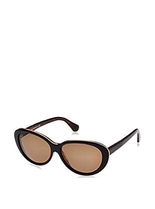 Balenciaga Occhiali da sole BA0005 (59 mm) Nero