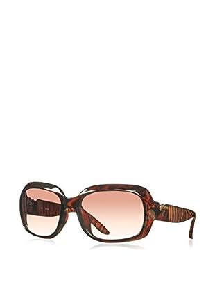 Guess Sonnenbrille GU 1058A_S57 (57 mm) braun