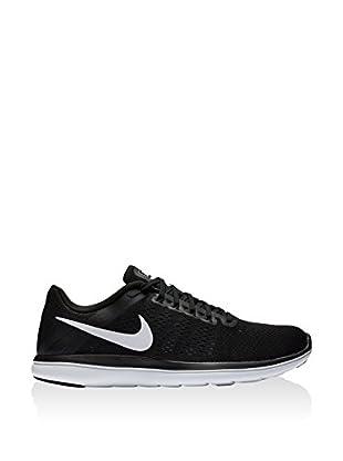 Nike Sneaker Wmns Flex 2016 Rn