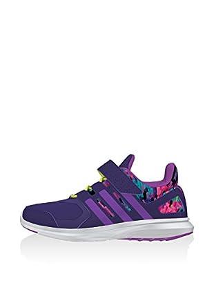 adidas Sneaker Hyperfast 2.0 El K