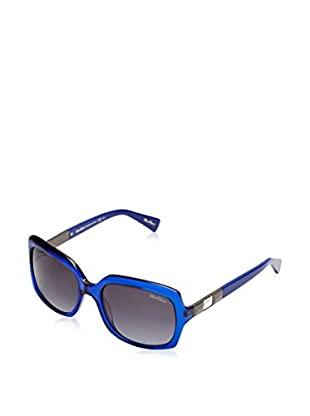 Max Mara Sonnenbrille HOLLY I_1RM (56 mm) blau