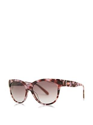 Missoni Gafas de Sol 800S-03 (55 mm) Rosa