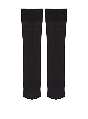 Marie Claire e Kler 6tlg. Set Socken
