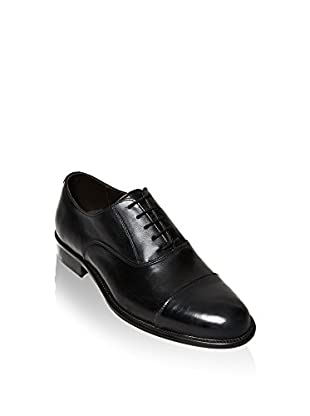 Frank Daniel Zapatos Oxford FD1003