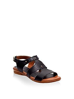 AROW Sandale A109