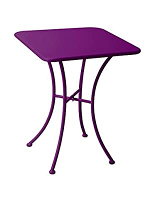 Contemporary Home Mesa Capri Morado