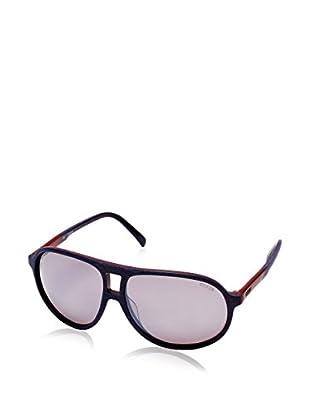 Guess Occhiali da sole GU 6806 (65 mm) Blu
